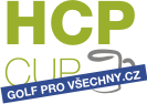 logo hcp cup 94