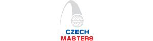 czechmasters