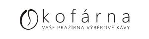kofarna