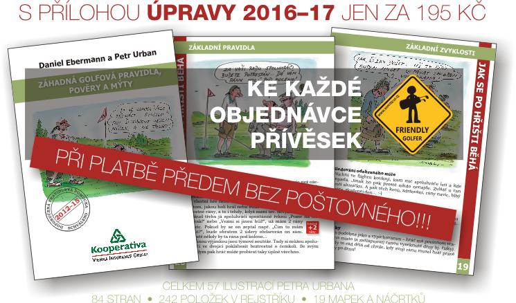 sample_kolaz_titulni_2