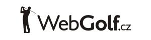 webgolf