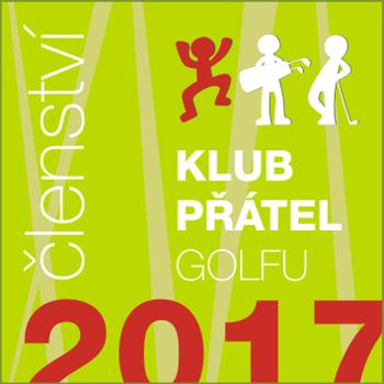 banner-clenstvi-2016-square