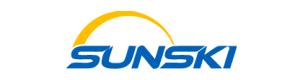 logo-sunski