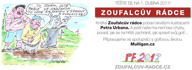 zoufalec-na-web