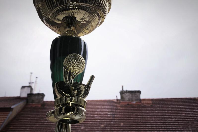 Na konci roku budeme udělovat Starling Cup!